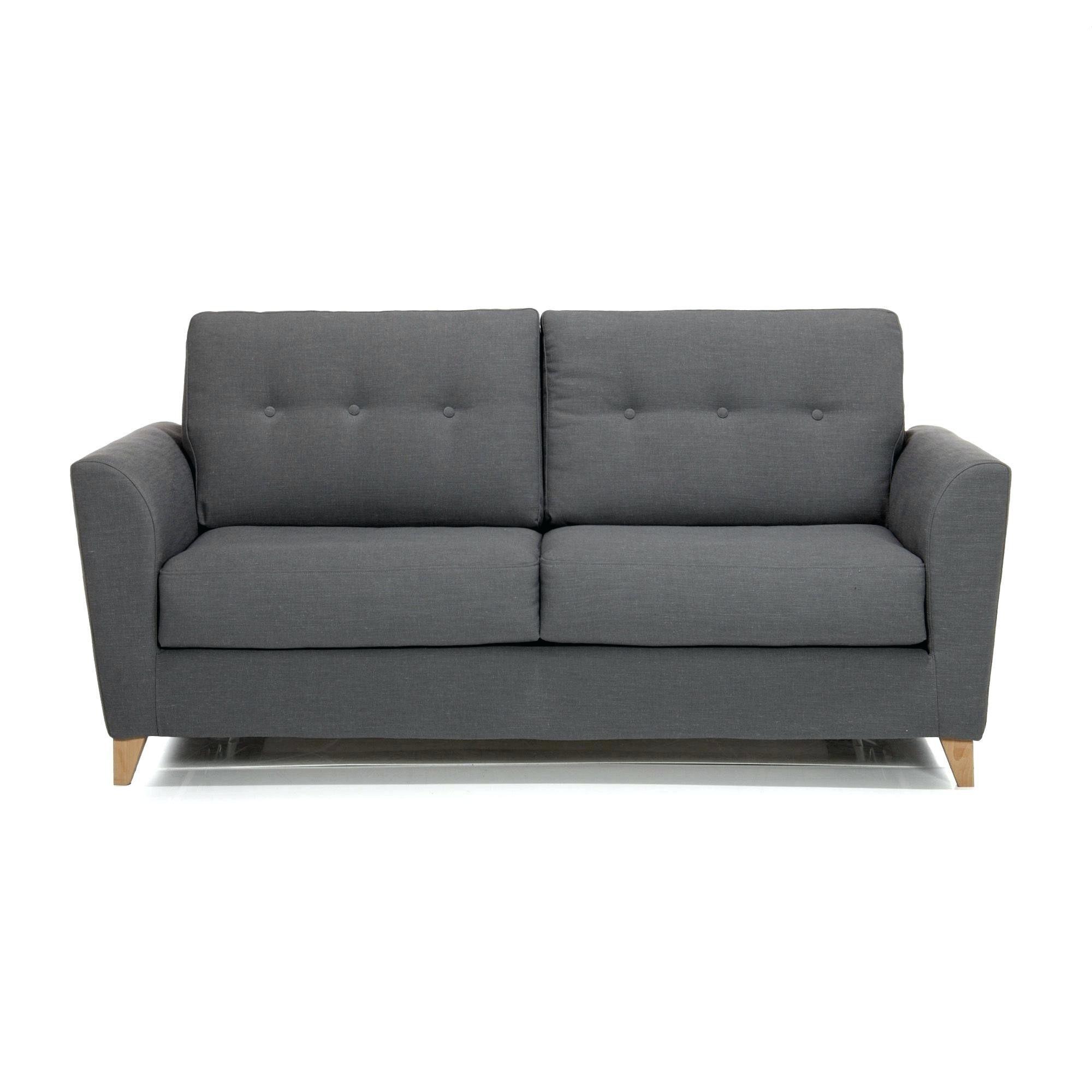 24 Elegant Ikea Bed assembly Instructions