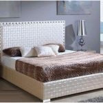 Lit King Size Ikea Impressionnant 61 Sommier 200x200 Ikea Vue Jongor4hire