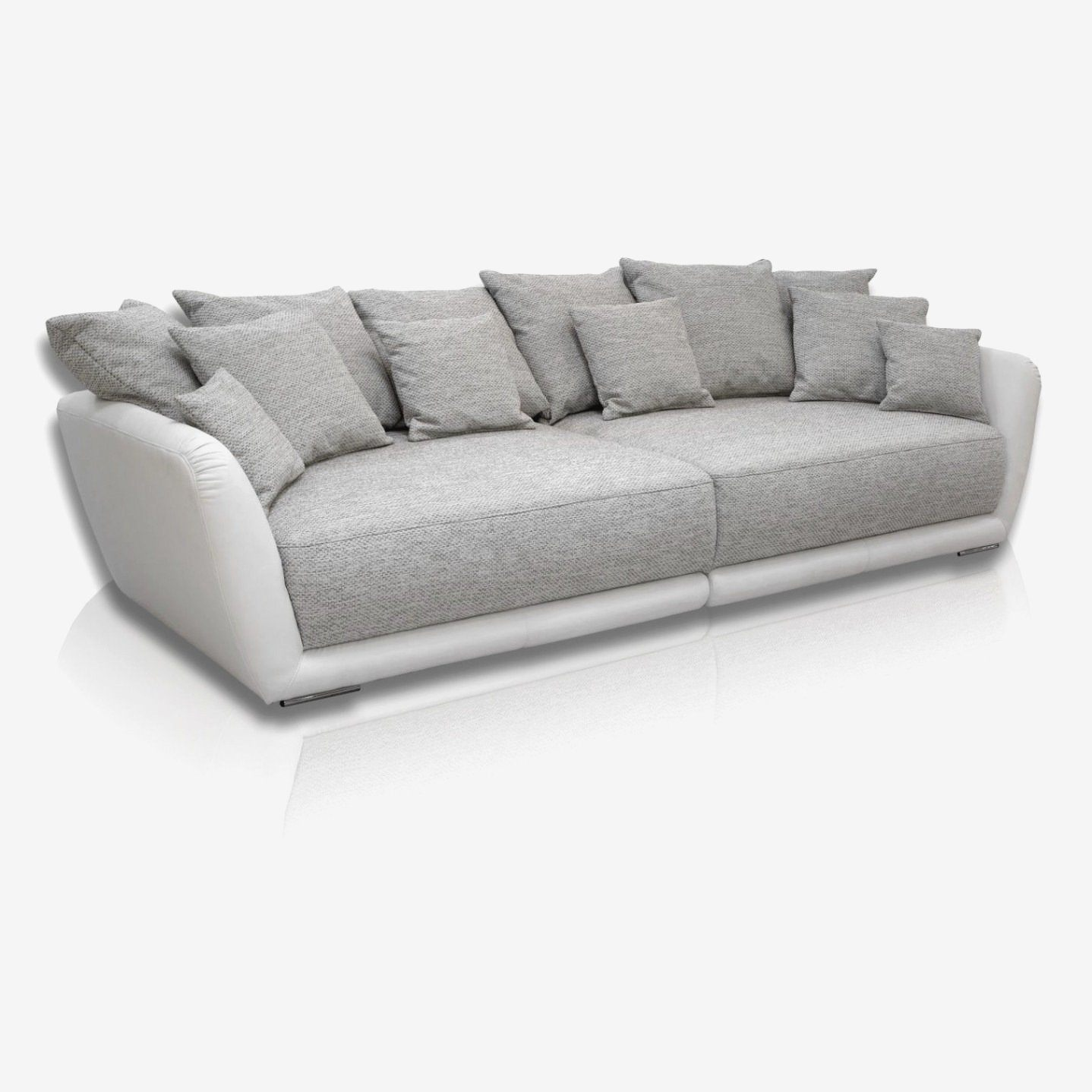 Lit King Size Ikea Impressionnant Futon sofa Bed