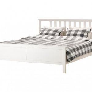 Lit King Size Ikea Le Luxe Baldaquin De Lit 30 Lit En Baldaquin Ikea – Faho forfriends