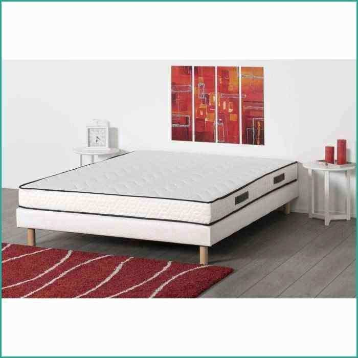 Lit King Size Ikea Le Luxe Ikea White Duvet Cover Luxury California King Size Bedroom Sets