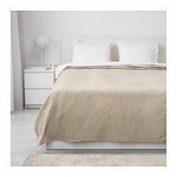 Lit King Size Ikea Luxe Bedspreads Ikea