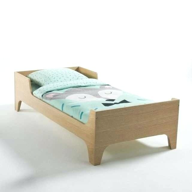 Lit King Size Pas Cher Belle Dimension Lit King Size – Medicineinneed