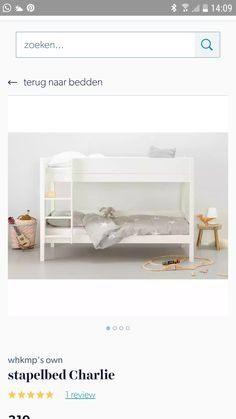 Lit King Size Pas Cher De Luxe Matelas Ikea 90×190 Luxe Matelas 120—200 Ikea Inspirational Lit King