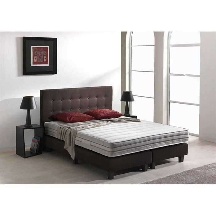 King Size Lit Taille Taille Matelas 2 Places Cher Taille Matelas 2
