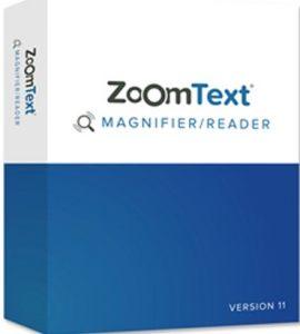 Lit King Size Pas Cher Fraîche Zoomtext 11 Home Verso L Accessibilit