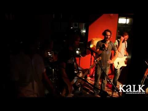 Lit King Size Pas Cher Inspiré Bilder & Video Fr¥n Helgen 2 3 Juli Trond