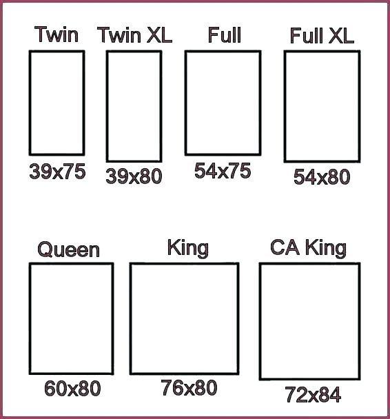 Lit King Size Pas Cher Joli Dimension Lit King Size – Medicineinneed