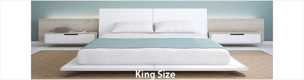Lit King Size Pas Cher Le Luxe King Size Lit Taille Taille Matelas 2 Places Cher Taille Matelas 2