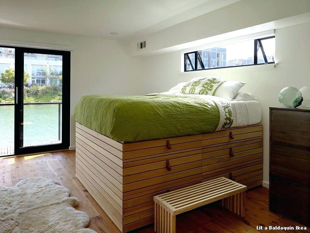 Lit King Size Pas Cher Nouveau Lit A Baldaquin Ikea Italian Architecture Beautiful Lit A Baldaquin