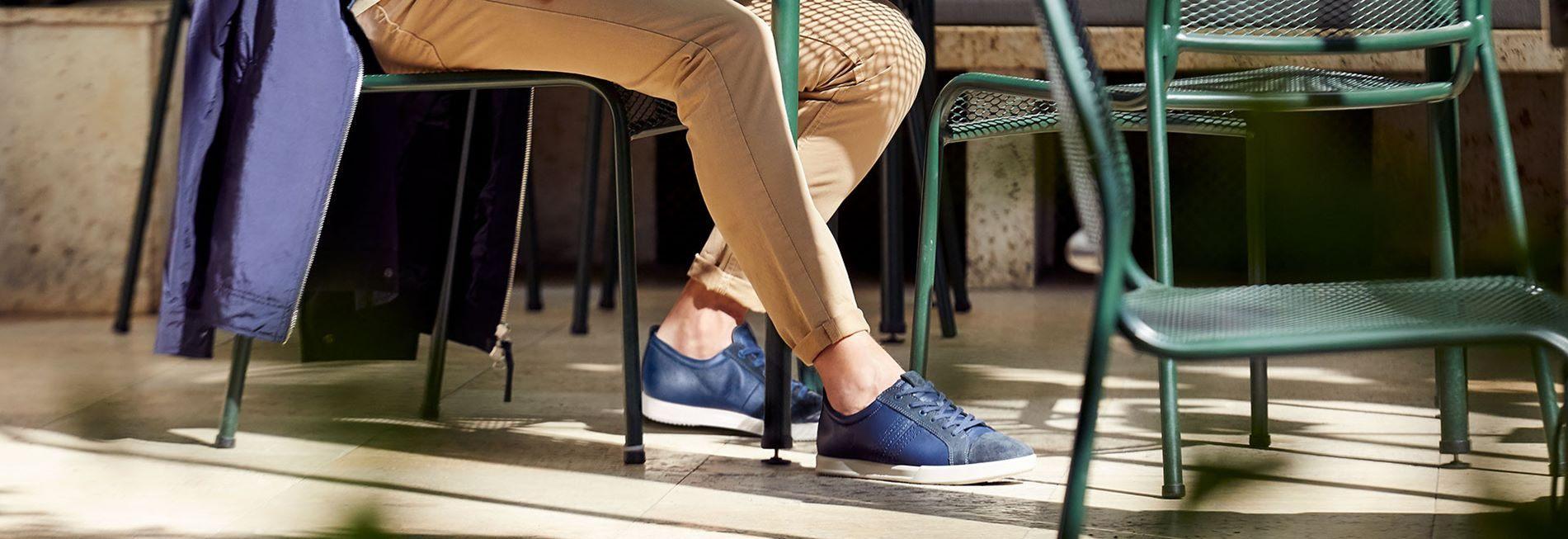Lit Led 160×200 Beau Ecco is A Global Leader In Innovative fort Footwear for Men