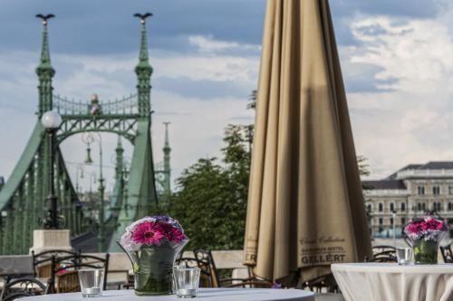 Lit Led 160×200 Belle ОтеРь Danubius Hotel Gellért 4 Будапешт Бронирование отзывы