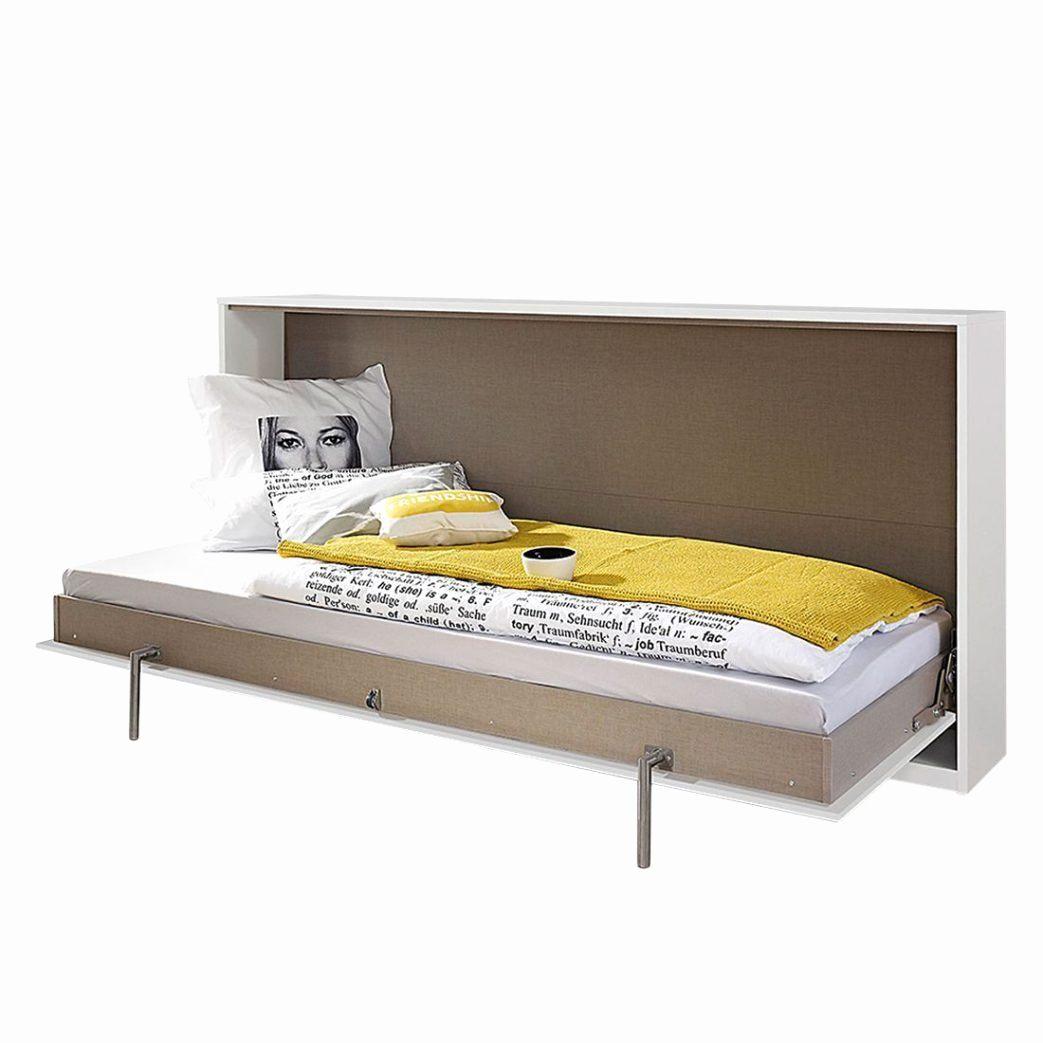 Lit Led 160x200 Fraîche Lit 180—200 Led Génial Lit 180—200 but Lit Pont 160—200 Ikea