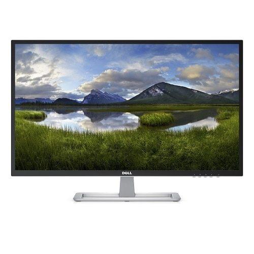 Lit Led 160×200 Impressionnant Monitors 4k 8k Gaming Uhd and touch Monitors