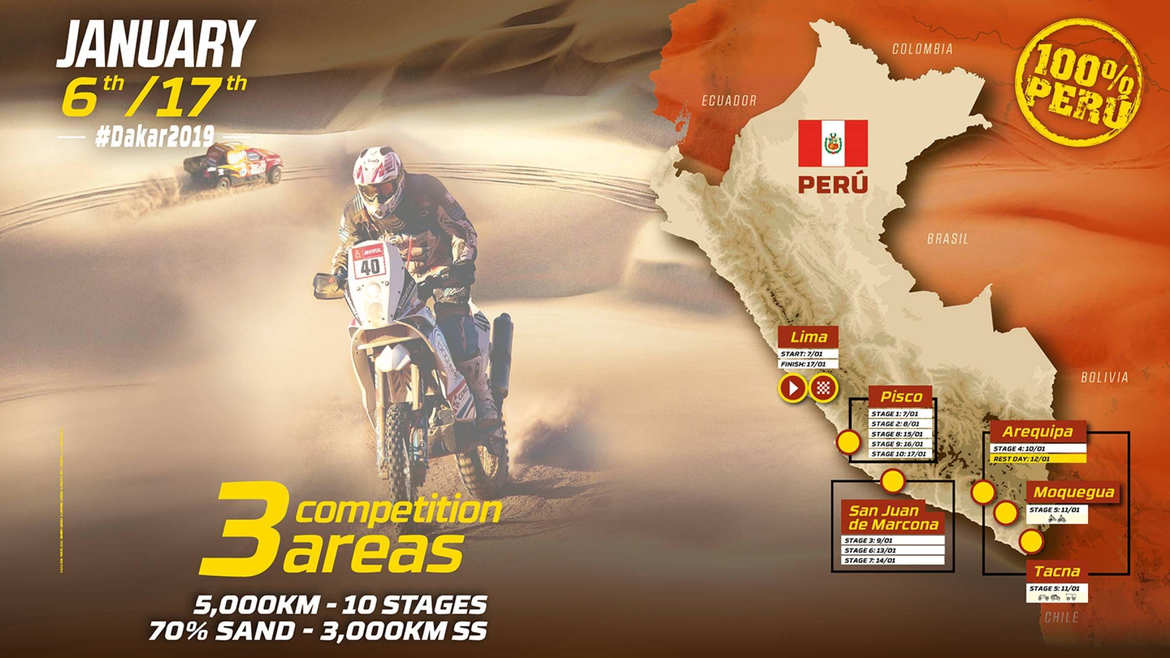 Lit Led 160x200 Meilleur De Ficial Website Of Dakar