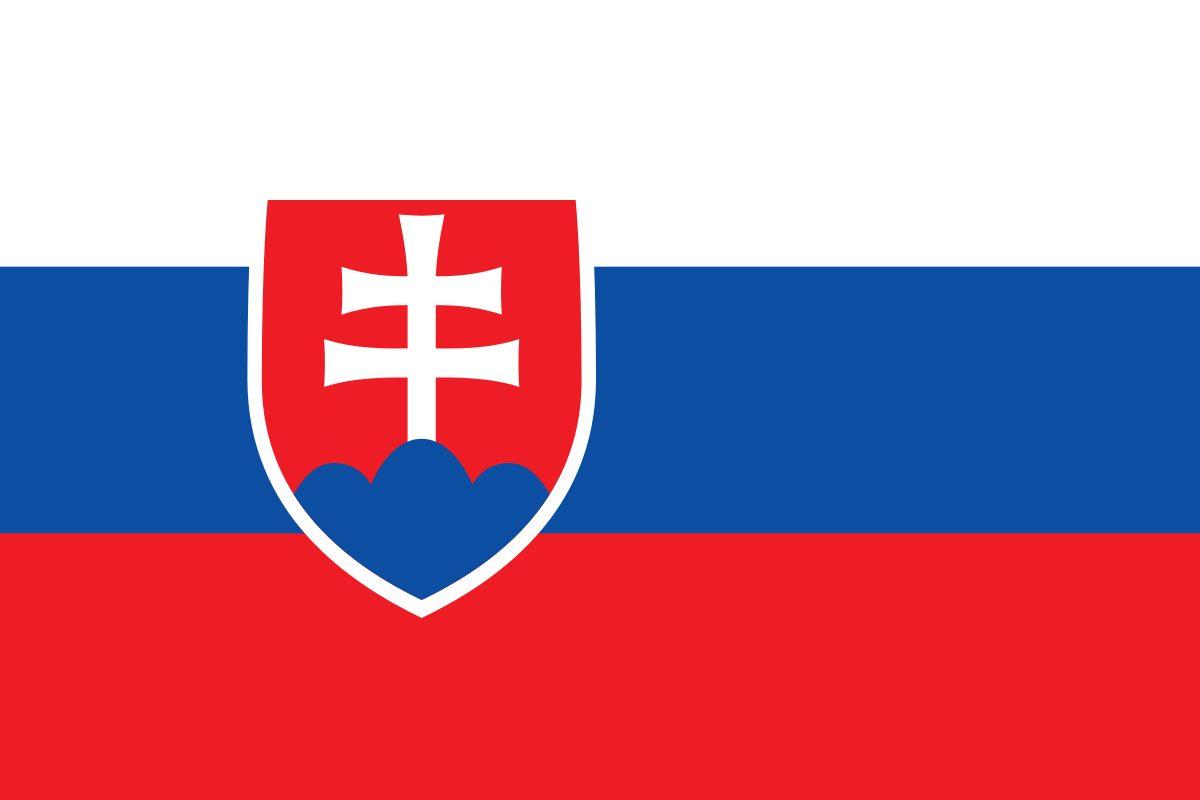 Lit Led 160×200 Meilleur De Slovakia