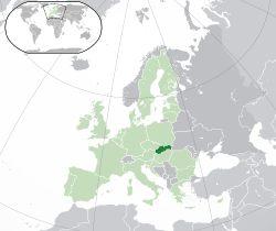 Lit Led 160x200 Nouveau Slovakia
