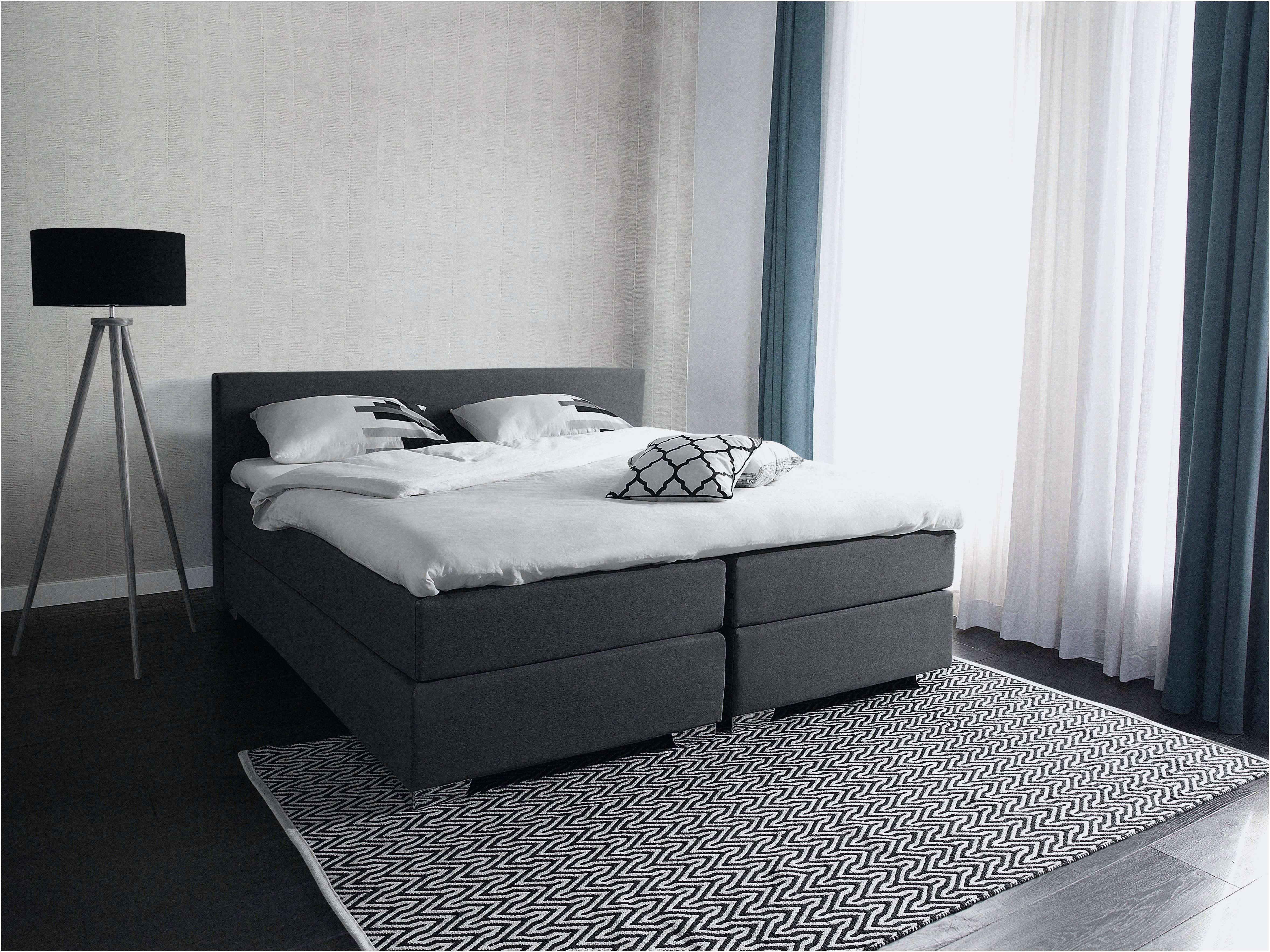 Lit Led Coffre Luxe Nouveau Lit De 140 Luxe Lit Conforama 140—190 Inspirant sommier