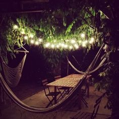Lit Led Pas Cher Douce Лучших изображений доски Blooming Garden Wedding 27