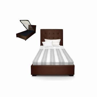 Lit Led Pas Cher Meilleur De Lit Led 180—200 Nouveau fortable Bed Frame Bedroom Artificial