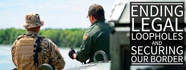 Lit Maison Bois Élégant Homeland Security
