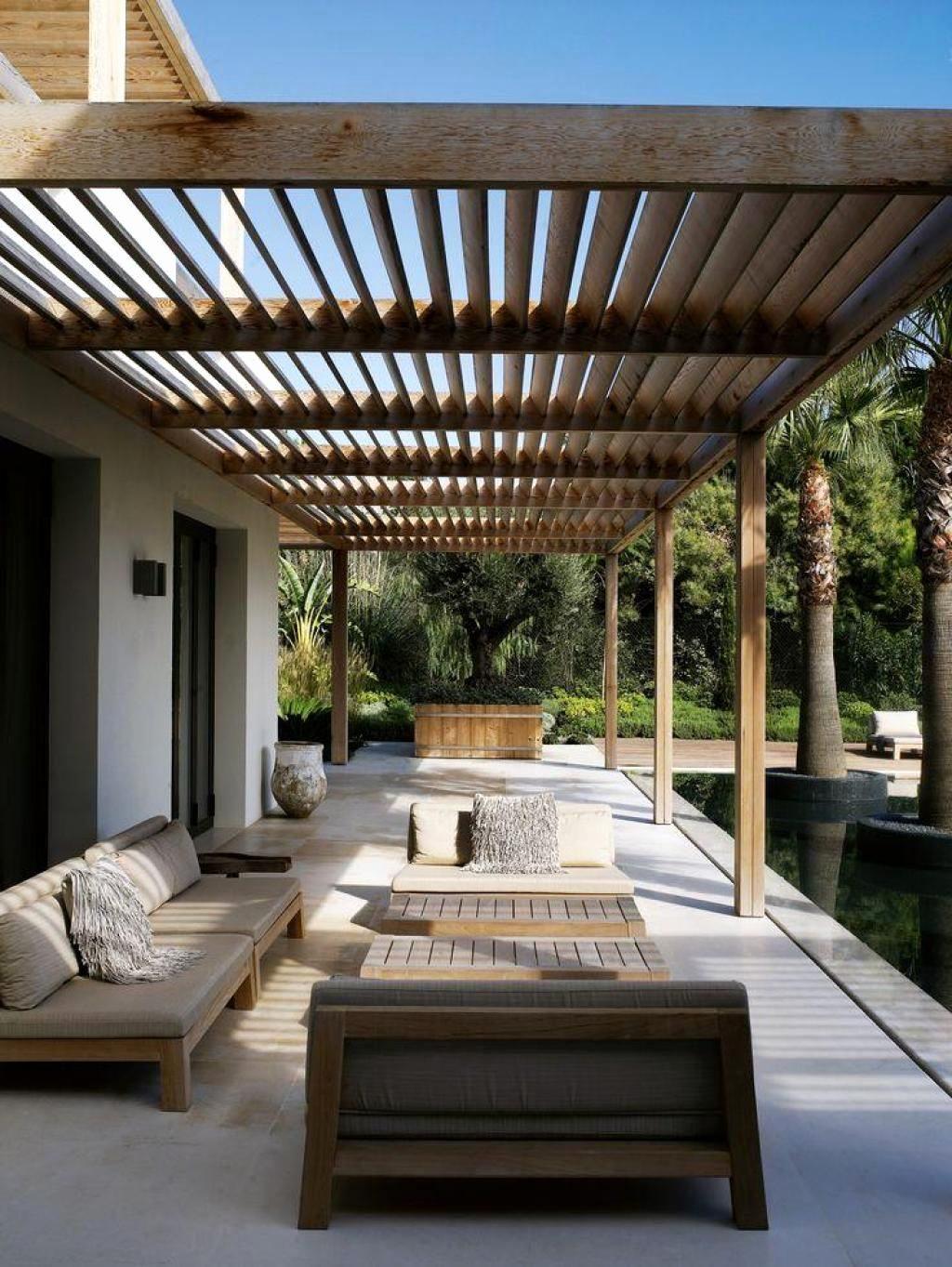 Lit Maison Bois Magnifique Nouveau Concept De Maison