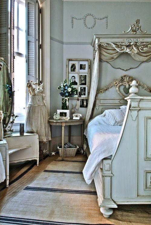 Lit Maison Bois Meilleur De Pin by Style Your Home On Shabby Vintage Decor In 2018