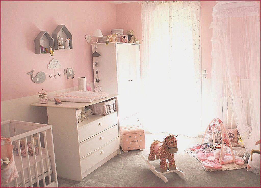 Lit Maison Enfant Joli Lit Maison Pour Fille Belle Alinea Banquette Meilleur Banquette Lit