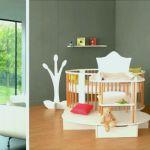 Lit Maison Enfant Meilleur De Beau Cabane Lit Pour Enfant