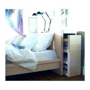 Lit Malm Ikea 90 De Luxe Tete De Lit Ikea 180 Lit 140—200 Avec sommier Et Matelas Awesome