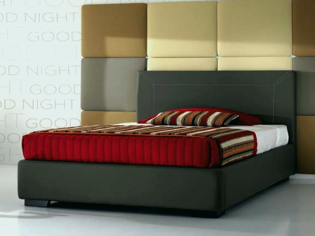 Lit Malm Ikea 90 Élégant Diy Lit Cabane 90—190 Luxe Lit Mandal Ikea Nouveau Futon 1 Place