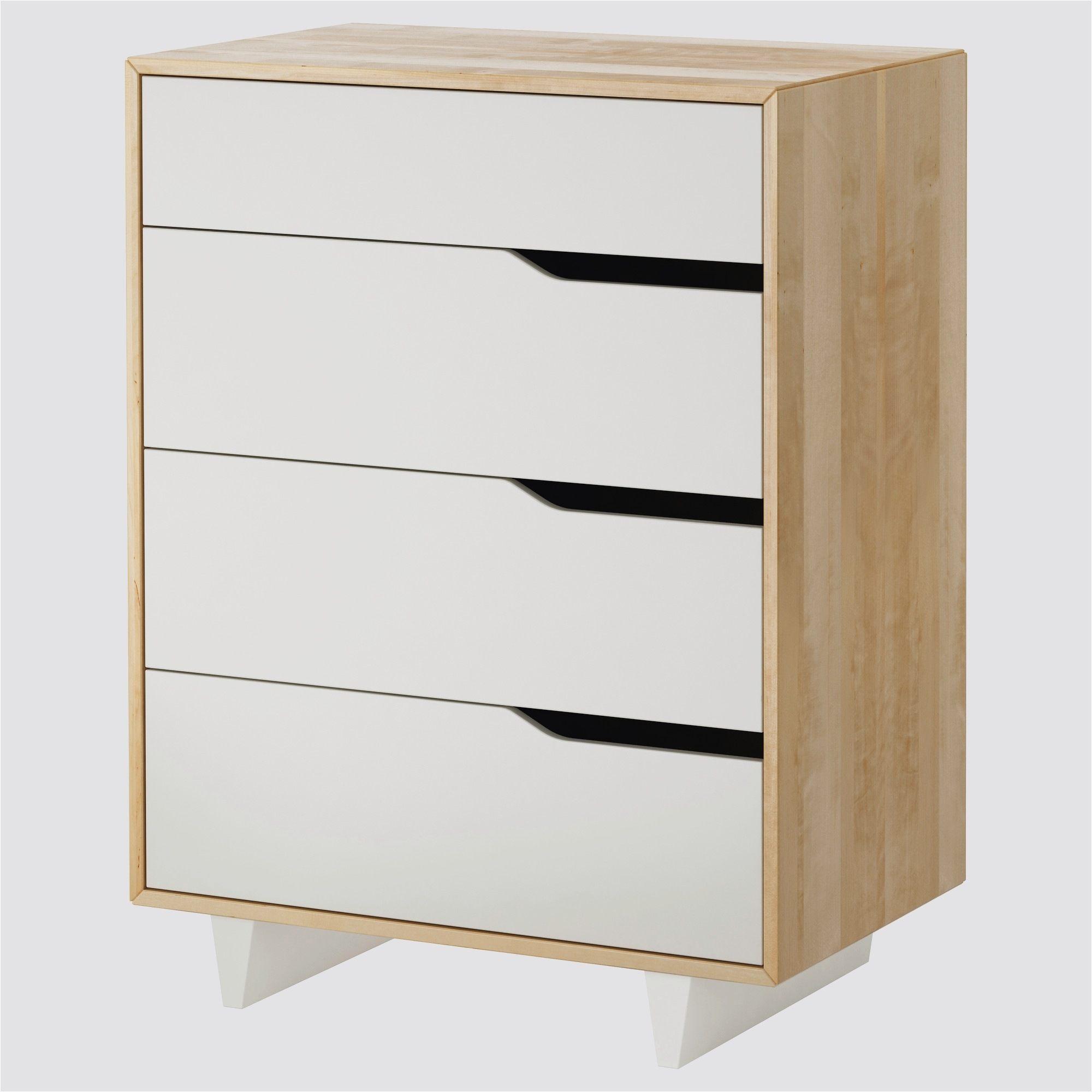 Lit Malm Ikea 90 Frais Malm Ikea Lit Excellent Ikea With Malm Ikea Lit Affordable With