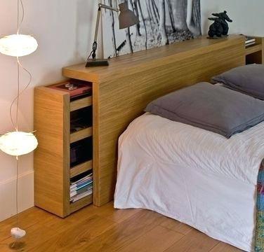 Lit Malm Ikea 90 Inspirant Ikea Tate De Lit Amazing Best Resultat Superieur Matelas X Ikea Beau