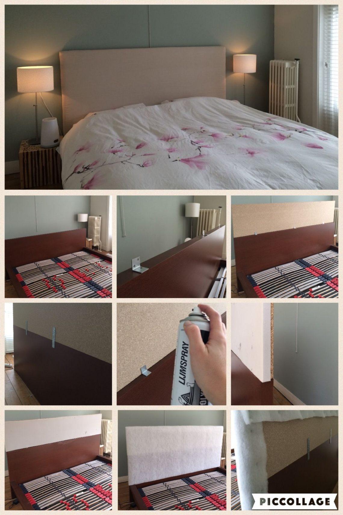 Lit Malm Ikea 90 Nouveau Ikea Tete De Lit Malm Cool Affordable Rangement De Lit Lit Places S