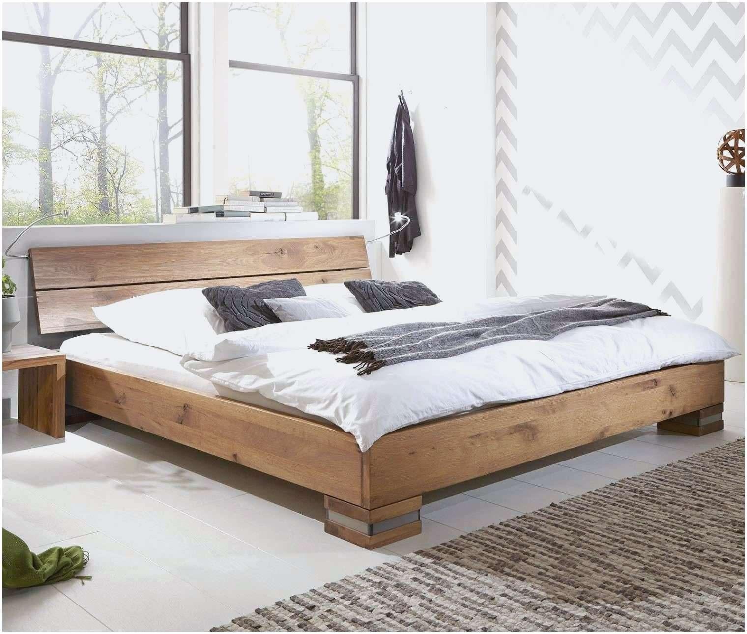 Impressionnant Ikea Matelas 180—200 Unique Lit 160 X 200 Belle Bett