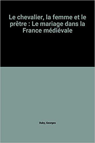 Lit Médicalisé 2 Places Inspiré Petit Journal Supplément Illustr