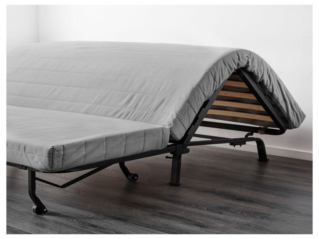 Ikea Nimes