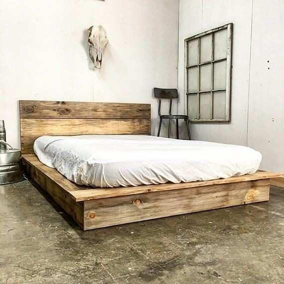 Lit Metal 160x200 Inspiré Bed Frame And Mattress Inspirational Berlin Betten Bett 160 X 200