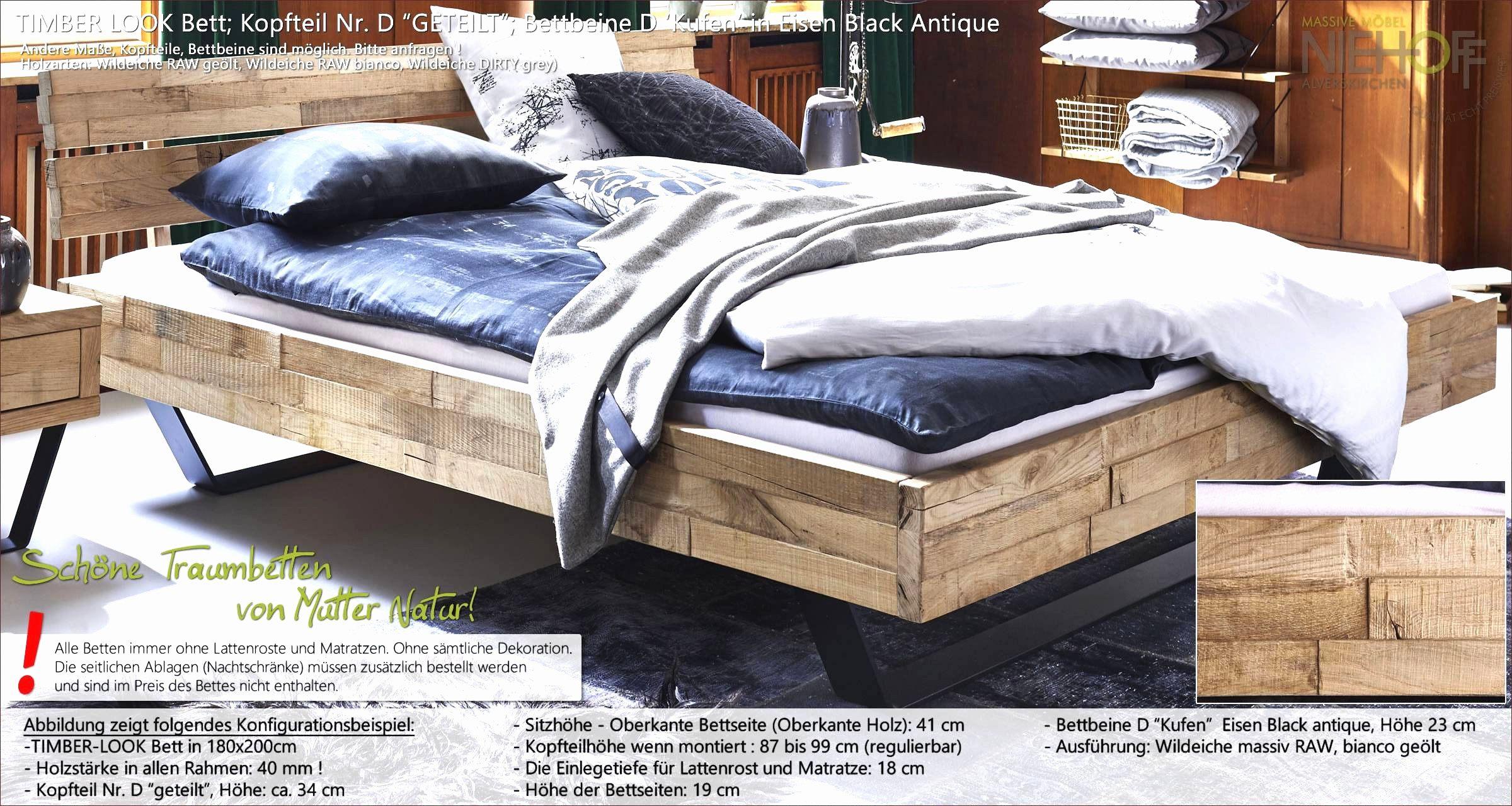 Lit Metal 160x200 Nouveau Lit Metal 160x200 Bettgestell 160—200 Komfort Neu Bett 160—200