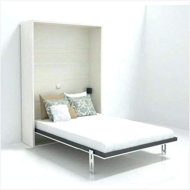 Lit Metal 2 Personnes Meilleur De Meuble Lit Pliant Ikea Lit Armoire Escamotable Beautiful Lit