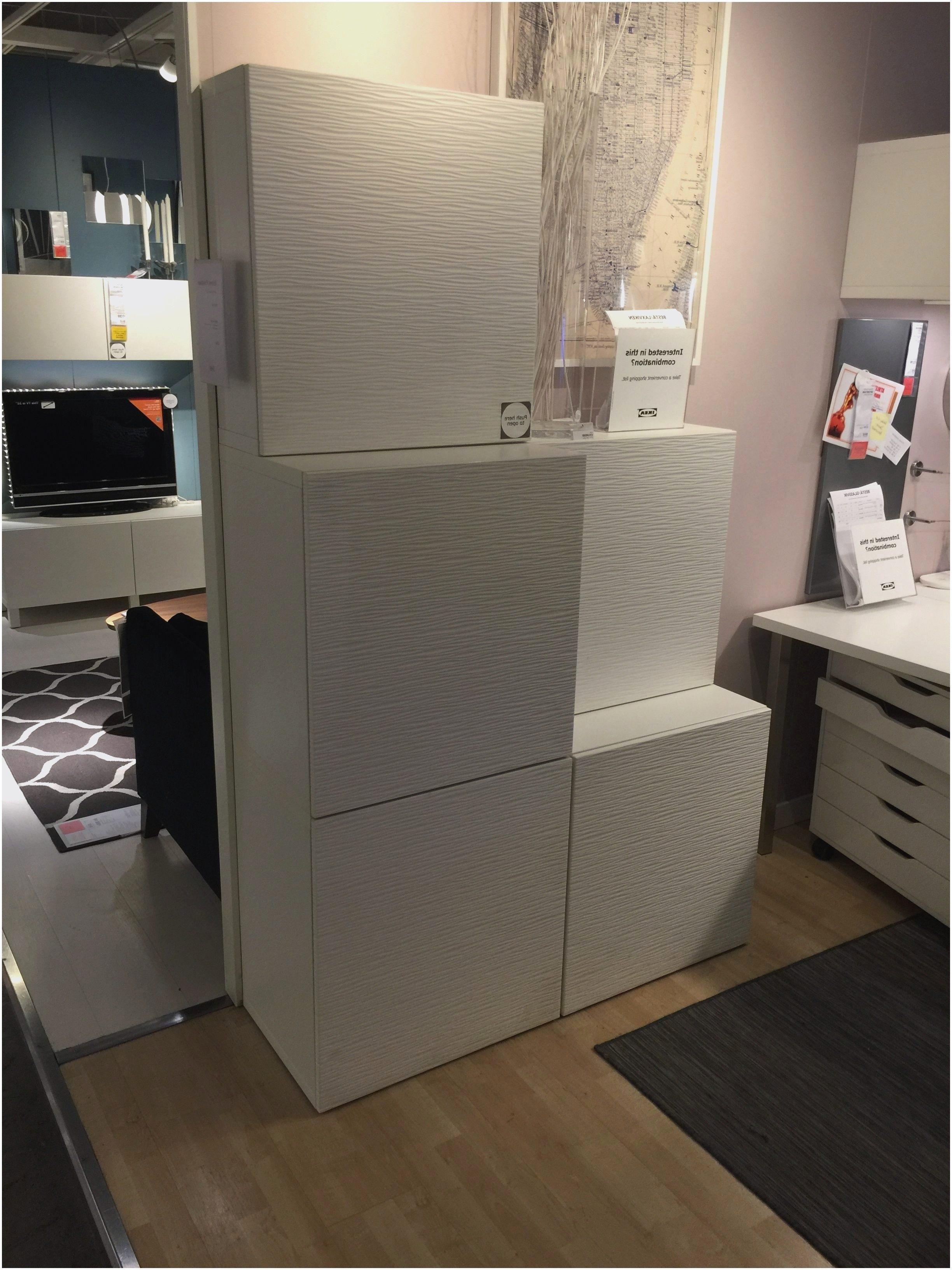 Lit Meuble Ikea Beau Lit Placard Ikea Beau Armoire Lit Escamotable Ikea Frais Lit