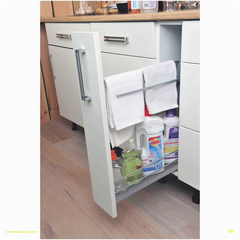 Lit Meuble Ikea Belle Meuble Cuisine Exterieur Tete De Lit Luxe Beau Lit Meuble 0d