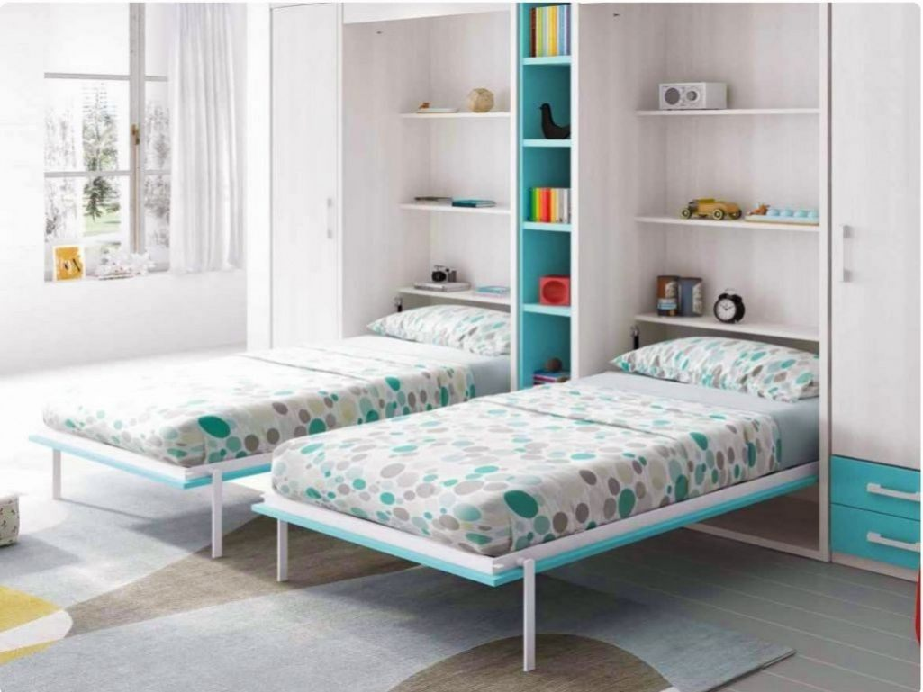 Lit Meuble Ikea Lit Escamotable Avec Canape Integre Ikea Lit
