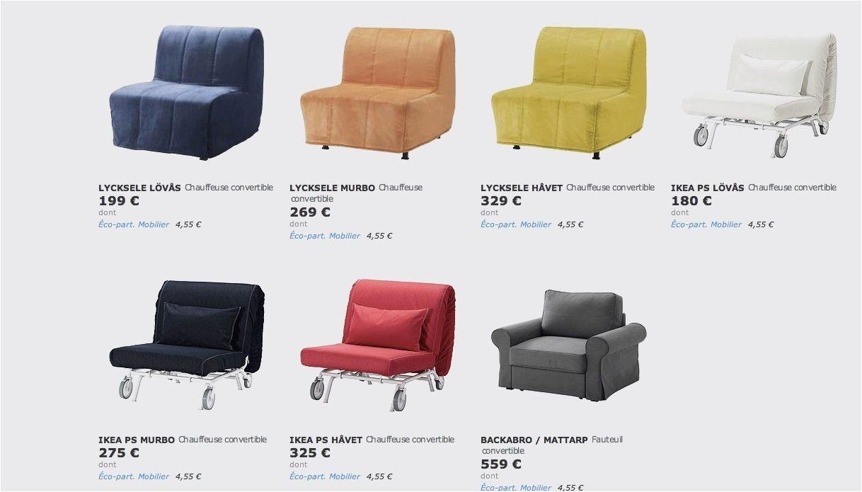 Lit Meuble Ikea Frais Lit Electrique Ikea Beau Matelas Gonflable Ikea Luxe Matelas Italien