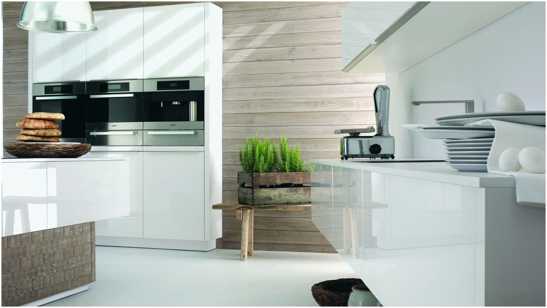 Lit Meuble Ikea Frais Meuble Colonne Cuisine Ikea Meuble Pour Frigo Luxe Meuble Colonne