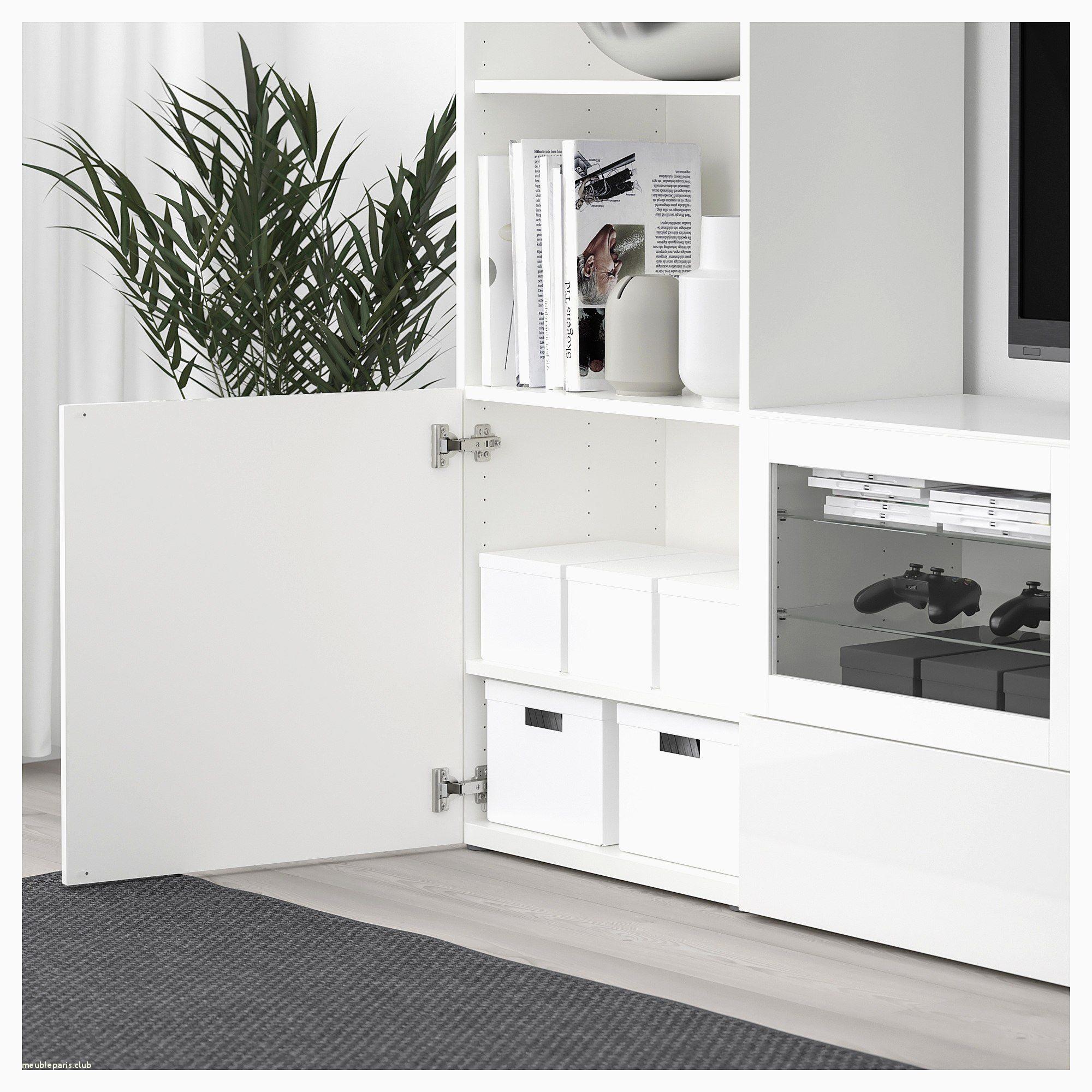 Ikea Lit Armoire Escamotable Luxury Lit Empilable Ikea Lit sommier