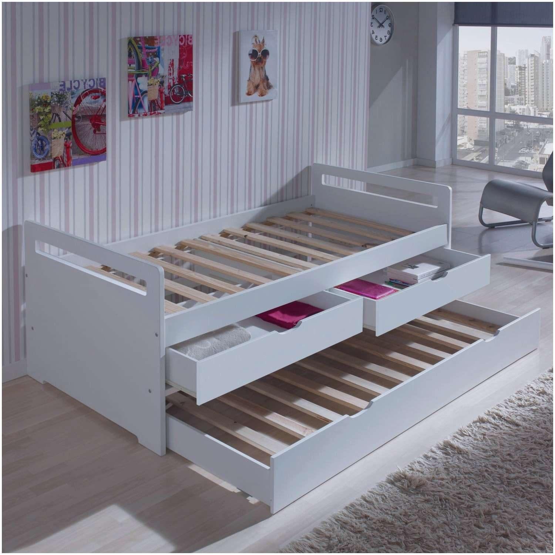 Lit Mezzanine 1 Personne Belle Luxe Lit Mezzanine Clic Clac Ikea Unique Lit Mezzanine 160—200 Pour