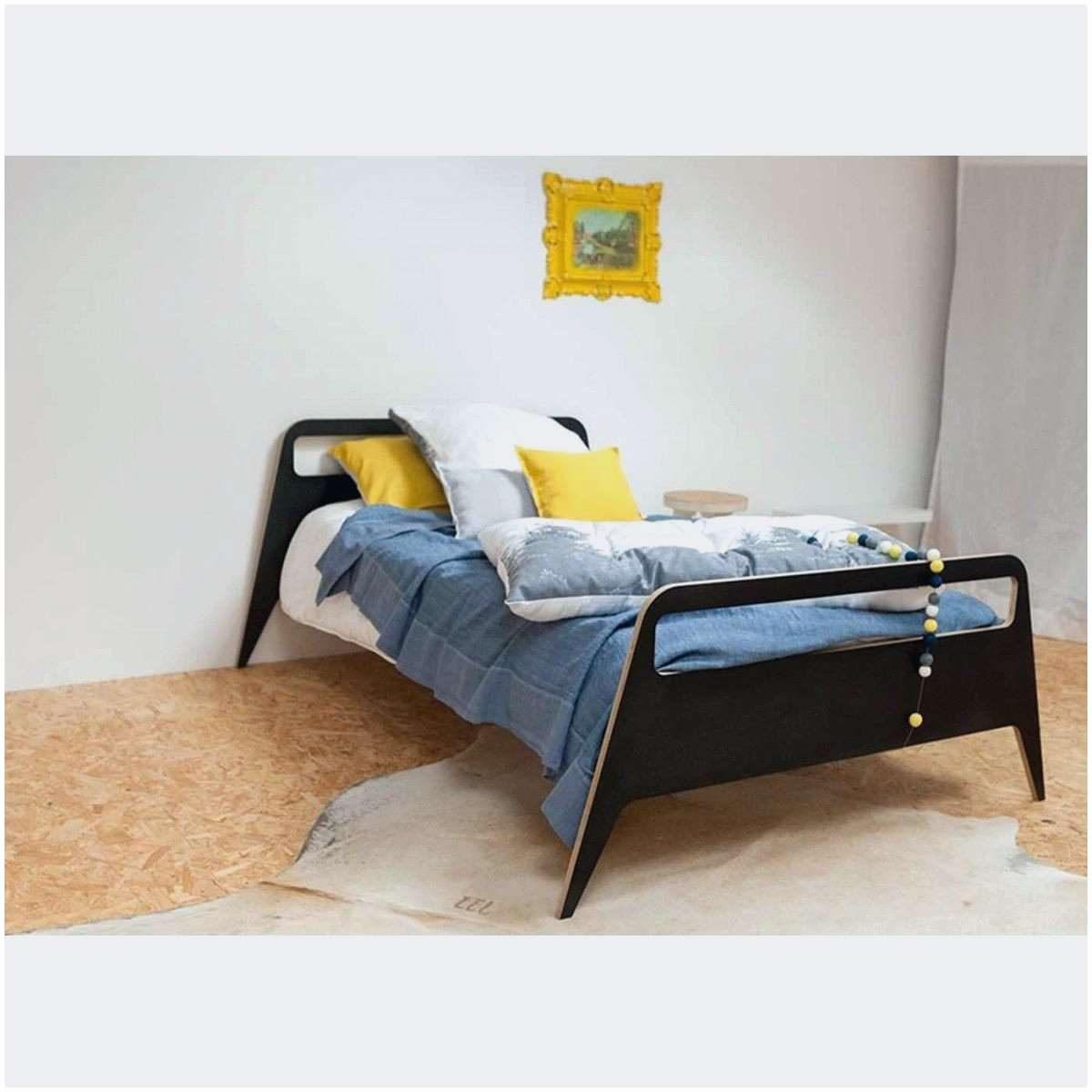 Lit Mezzanine 1 Personne Joli Luxe Lit Mezzanine Clic Clac Ikea Unique Lit Mezzanine 160—200 Pour
