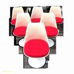 Lit Mezzanine 1 Place Avec Bureau Douce Lit Bureau Mezzanine Meilleur De Idées Lit Mezzanine 1 Place Avec