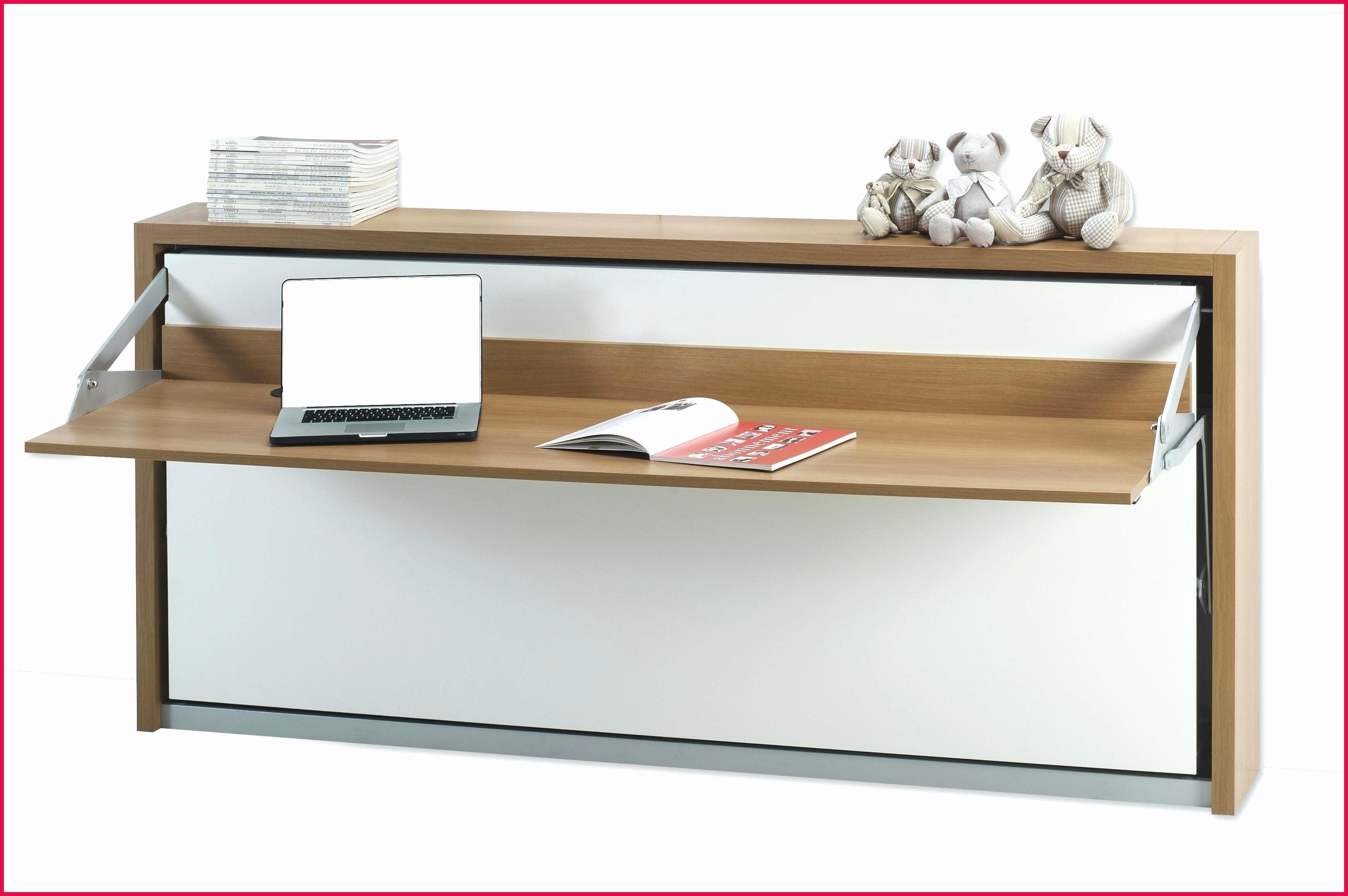 Lit Mezzanine 1 Place Avec Bureau Luxe E Bureau Reims Elegant Languages Resume Fresh Point Resume 0d Resume